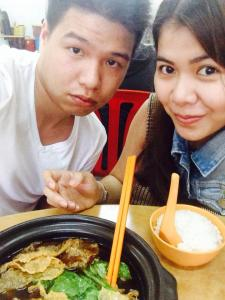 From Singapore to Malaysia, our stomachs crave for Bak Kut Teh
